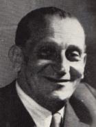 Julius Kalaš