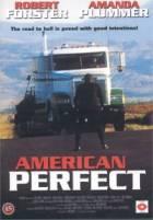Panna nebo orel (American Perfect)