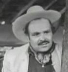 José Muñoz