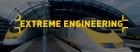 Extremní Inženýrství (Extreme Engineering)
