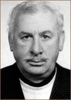David Abašidze
