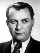 Michail Gelovani