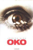 Oko (The Eye)