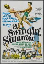 Svingující léto (A Swingin' Summer)