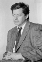František Laurin