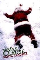 Santa Claus 2 (The Santa Clause 2)