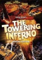Skleněné peklo (The Towering Inferno)