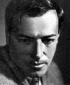 Lev Arnštam