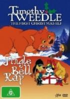 Timothy Tweedle, vánoční skřítek