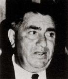 Joe Magliocco