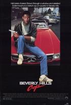 Policajt v Beverly Hills (Beverly Hills Cop)