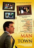Světák (Man About Town)