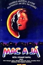 Mac a já (Mac and Me)