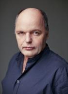 Michael Schernthaner
