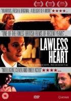 Srdce bez zákona (The Lawless Heart)