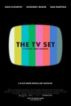 Televizní hrátky (The TV Set)