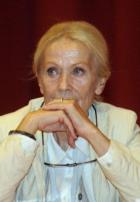 Ľuba Vančíková