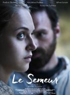 Rozsévač (Le Semeur)