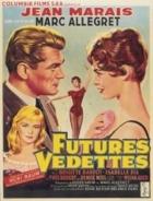 Budoucí hvězdy (Futures vedettes)