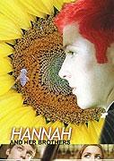 Hana a její bratři (Hana a jej bratia)