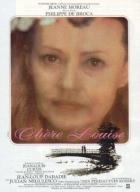 Drahá Louisa (Chère Louise)