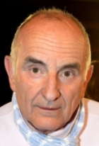 Miloš Schmiedberger