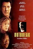 Smrtící epidemie (Outbreak)