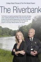 Dávné tajemství (The Riverbank)