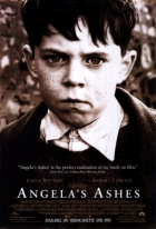 Andělin popel (Angela's Ashes)