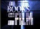 Z knihy do filmu