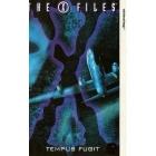 Akta X 8: Tempus Fugit (The X Files : File 8 - Tempus Fugit)
