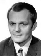 Iván Darvas