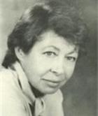 Marjorie Fowler