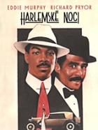 Harlemské noci (Harlem  Nights)