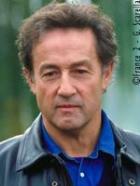 Gérard Klein