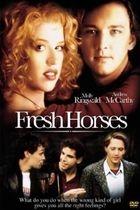 Divocí koně (Fresh Horses)