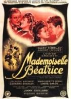 Slečna Beatrice (Mademoiselle Beatrice)
