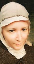 Lenka Burianová