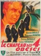 Hrad čtyř tlouštíků (Le château des quatre obèses)