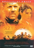 Slzy slunce (Tears of the Sun)