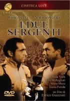 Dva seržanti (I due sergenti)