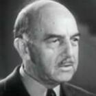 Davison Clark