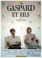 Kašpar a syn (Gaspard et fil$)