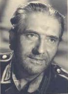 Willi Rose