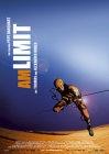 Do krajnosti (Am Limit)