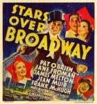 Stars Over Broadway