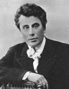 Ivan Perestiani