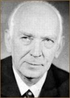 Janis Grantiňš