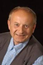 Zdeněk Bureš