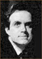 Jurij Boreckij